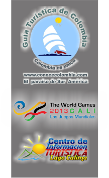 Juegos mundiales 2013 Cali the World Games 2013