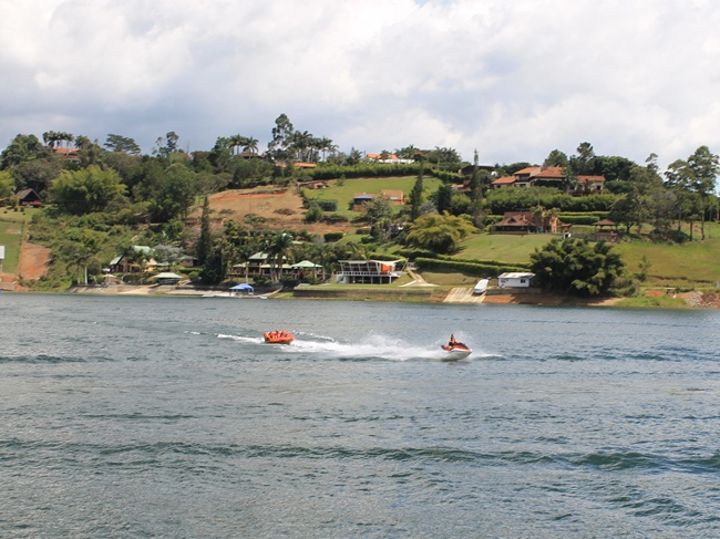 colombia guides activities sports.